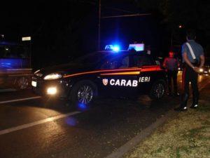 'Ndrangheta – Deve espiare una condanna a 11 anni, 49enne arrestato