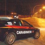 Continuano i controlli sul territorio dei Carabinieri di Serra San Bruno