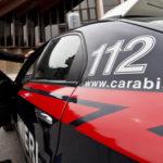 Catanzaro – Badante italiana accoltellata, aggressore denunciato