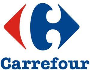 Carrefour ritira formaggio Taleggio D.O.P. Terre d'Italia Casarrigoni