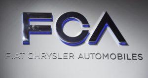 Fiat-FCA: tutte le assunzioni in corso