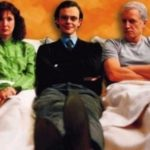 Cassazione: è un obbligo per i genitori mantenere anche i figli cinquantenni