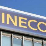 Banca Fineco: tutte le assunzioni in corso