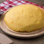 Il Ministero della Salute ordina il ritiro dal mercato di polenta istantanea