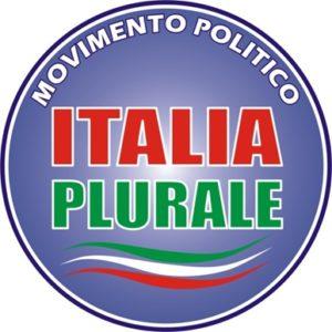 """Nasce in Calabria, a Catanzaro, il """"Movimento Politico Italia Plurale"""""""
