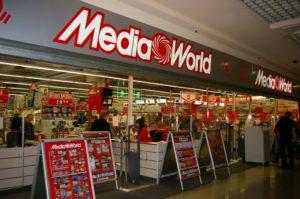 Media World: tutte le opportunità per diplomati e laureati