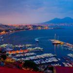 Turisti a Napoli, e poi?