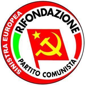 Primo Maggio, nota del Partito della Rifondazione Comunista – Federazione di Catanzaro