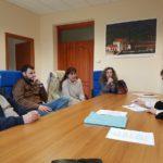 Chiaravalle Centrale, amministrazione comunale e Consulta si confrontano su idee e programmi culturali