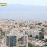"""'Ndrangheta – Operazione """"Mariage 2"""": sequestrati beni per 84 milioni di euro"""