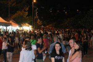 Soverato – Altro sguardo sul turismo