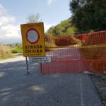 Comitato Trasversale delle Serre: entroterra a rischio di isolamento totale