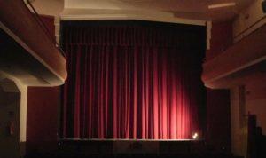 Il Gruppo Teatrale di Chiaravalle escluso dal primo concorso di Teatro