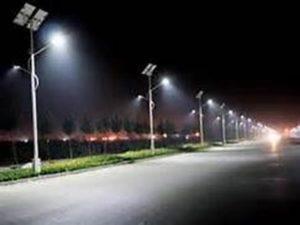 Bando di 35 milioni di euro per la riduzione energetica nei Comuni