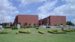 Il Quatar investe nella tecnologia antitumorale brevettata dall'Università della Calabria