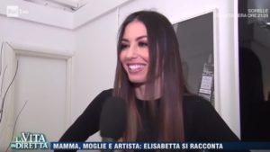 VIDEO | Elisabetta Gregoraci smentisce crisi con Briatore