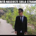 VIDEO | Cosa è successo sulla strada Notarmelli? Il servizio de le Iene di Satriano