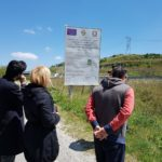 Trasversale delle Serre, flop dell'Anas: a fine aprile cantieri ancora fermi