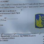 """Trasversale delle Serre, lo svincolo """"fantasma"""" costato 21 milioni di euro"""