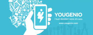 YouGenio: centinaia di assunzioni nei prossimi mesi