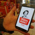 Montepaone, presentata l'innovativa piattaforma multimediale online urban-market.it