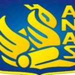 """Nasce """"In moto con Anas"""", la web app per inviare segnalazioni sullo stato di manutenzione delle strade statali"""