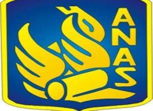 Anas, accordo quadro per servizi di ingegneria e architettura