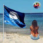 Bandiere Blu, ma in Calabria il numero resta ancora basso