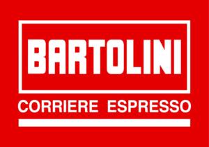 Bartolini: assunzioni 2017 di Impiegati e Assistenti