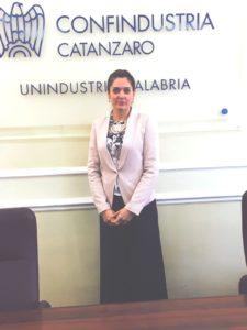 Catanzaro – Domani 9 Maggio seminario sul Web Marketing