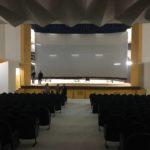 Catanzaro –  Oggi il Cinema Teatro Comunale riapre al pubblico