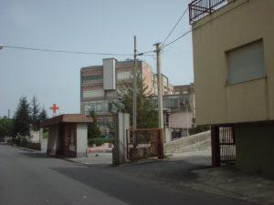 Chiaravalle Centrale – Casa della Salute: imminente la firma della nuova convenzione con la Regione Calabria