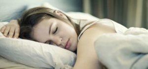 Dormire per vivere meglio anche nei rapporti con gli altri