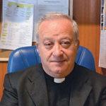 'Ndrangheta – Don Scordio organizzava fiaccolate antimafia