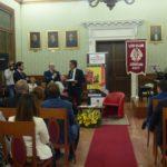 Carlino d'argento, gli ambasciatori della catanzaresità premiati durante il Gala della Cultura