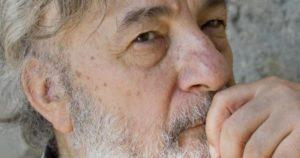 Catanzaro – Domani Gianni Amelio al Cinema Teatro Comunale