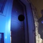 """'Ndrangheta –  Operazione contro la cosca """"Cerra-Torcasio-Gualtieri"""", 52 fermi"""