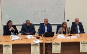 Epatite da HCV e tossicodipendenza, convegno al Campus Universitario di Germaneto
