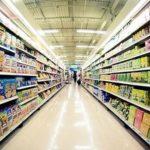 """Ministero Salute ritira dai supermercati e dalle farmacie """"Crostatine SG cacao-nocciola"""""""