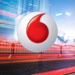 1000 assunzioni in Vodafone