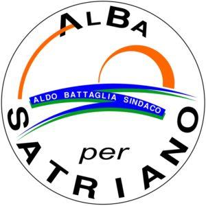 Domenica 21 maggio comizio della lista Alba per Satriano