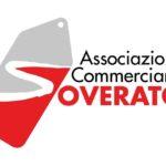 Bandiera Blu a Soverato, la soddisfazione dell'Associazione Commercianti