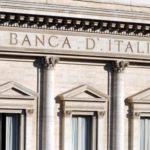 Banca d'Italia: concorso per diplomati nel ruolo di Vice Assistenti