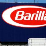Opportunità di lavoro in Barilla