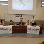 L'internazionalizzazione delle imprese, incontro formativo all'Umg di Catanzaro