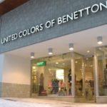 Benetton: tutte le posizioni aperte