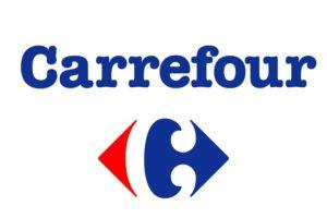 Carrefour ritira set per bambini pattini, casco e protezioni: «Sono pericolosi»