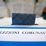 Catanzaro – Fotografa voto con smartphone, denunciato