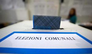 Professione candidato: meglio a San Luca!
