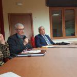 Chiaravalle Centrale, il sindaco: la nuova Biblioteca sarà il cuore culturale di questa comunità